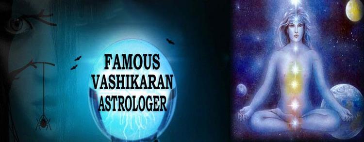 famous vashikaran astrologer in gurgaon